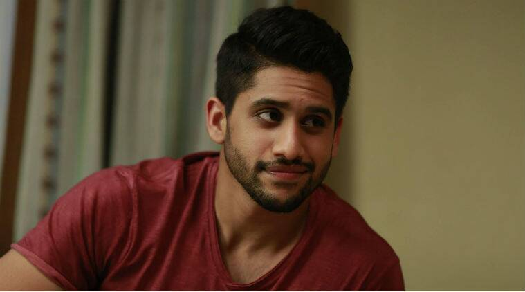 Naga Chaitanya-Premam Telugu Movie Stills - Yadtek