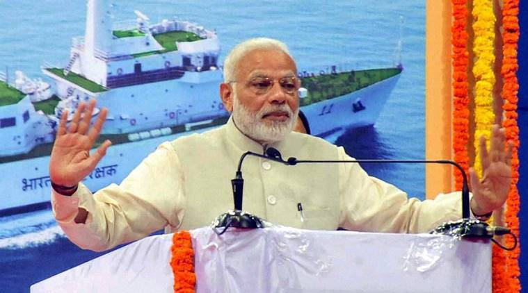 "Pm modi, Guyana, Carl Ashok Singh, Conference of Chief Justices of the World, Pakistan as the ""mothership of terror"", latest news, India news, uttar Pradesh news"