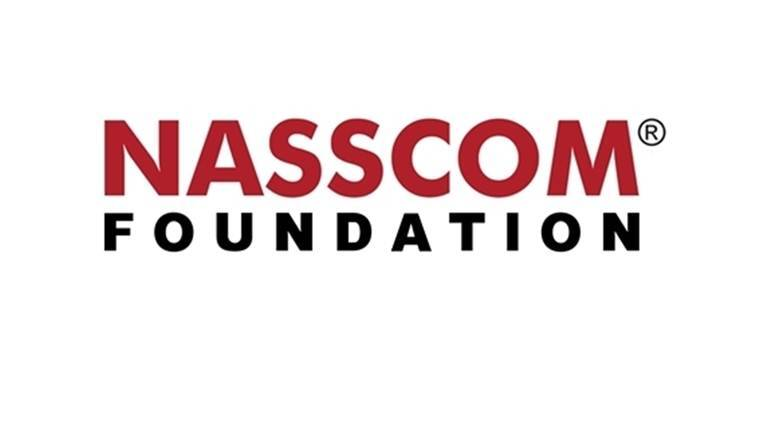 Nasscom Foundation, CSR, education initiatives, budget, Corporate Social responsibility, MeitY, news, latest news, India news, national news