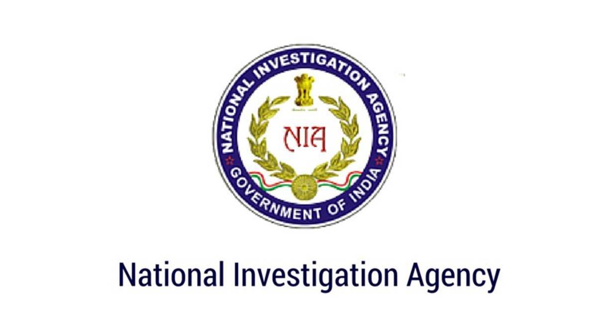 National Investigation agency, search in Delhi, search in Uttar Pradesh, ISIS, ISIS module, India news, Indian Express