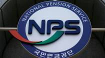 'Strong markets, tax break lead to 47% rise in NPS kitty'
