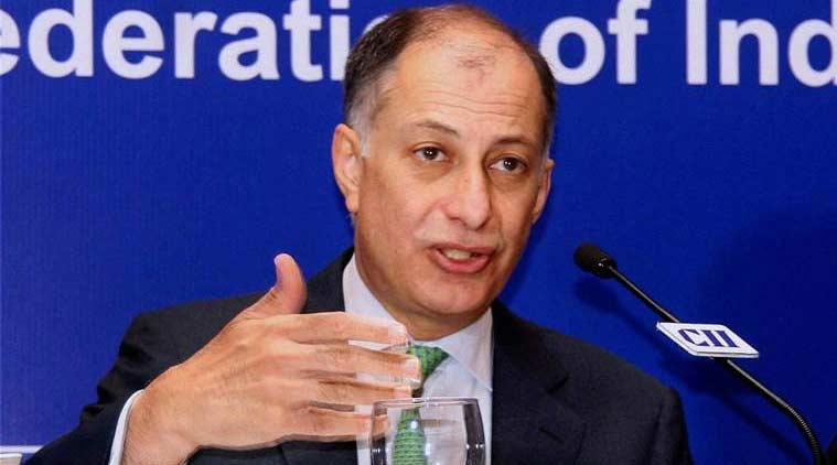 demonetisation, demonetisation effects, demonetisation aftereffects, demonetisation impact, demonetisation 2016, demonetisation effect in 2017, CII, CII president, Naushad Forbes, Government of India, currency ban, notes ban, india news, indian express news