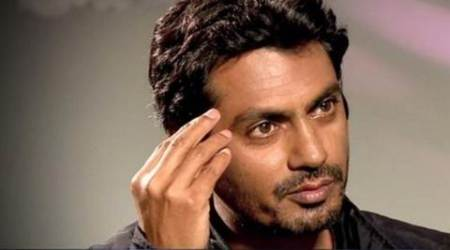 Shah Rukh Khan does not bring his stardom to set, says Nawazuddin Siddiqui