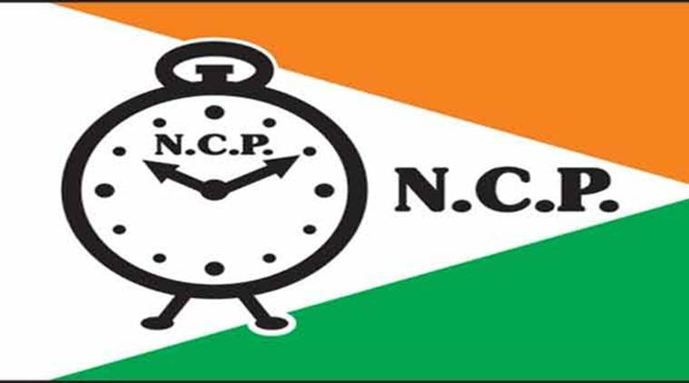Maharashtra bypolls, local body elections, Maharashtra local body election, Shiv Sena, NCP, Sharad Pawar, Congress, State NCP chief Sunil Tatkare, indian express news
