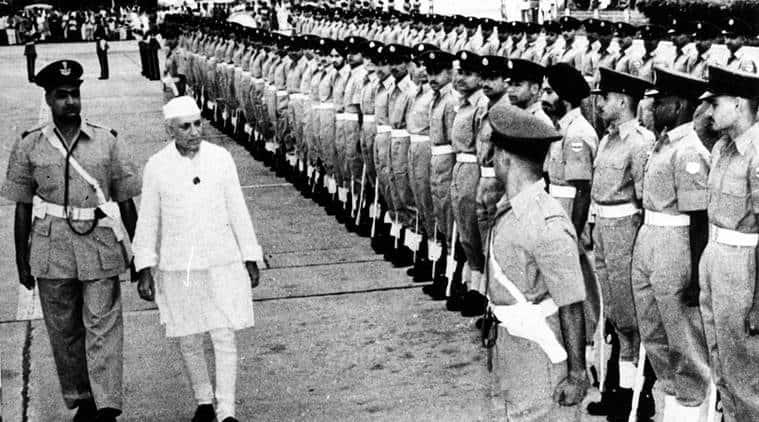 Nehru, jawaharlal nehru, nehru birth anniversary, children's day, first prime minister india, nehru birthday, nehru legacy, nehru mistakes
