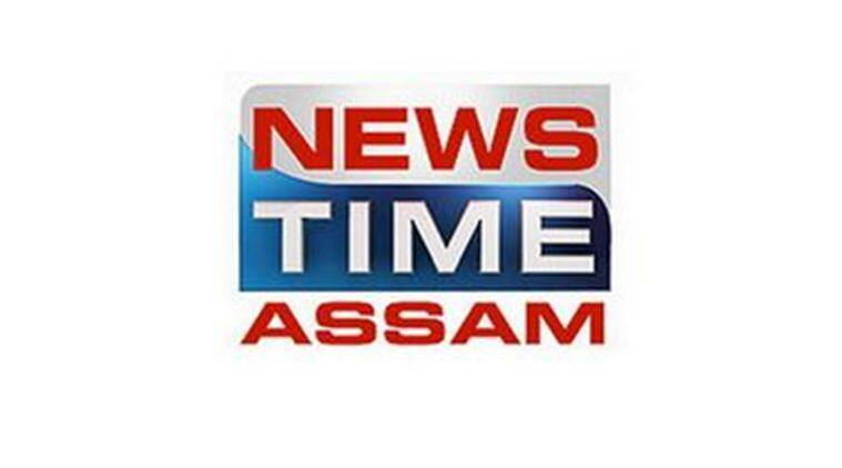 news time assam, ndtv, ndtv ban, news time assam broadcast, news time assam live, assam news, ndtv news, india news