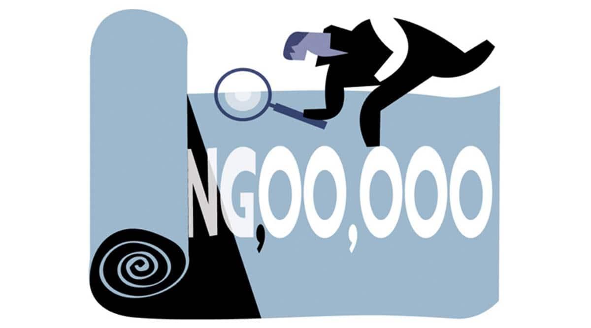 NGO license, License cancelled NGO, NGO FCRA license, FCRA licences cancelled, india news, NGOs india