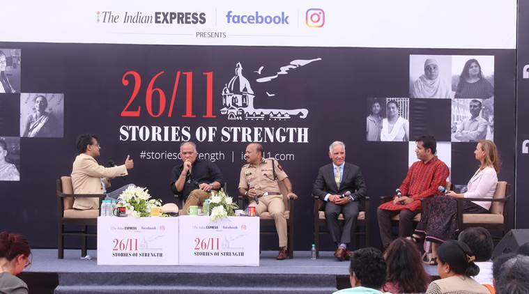 26/11 attack, 26 11 attack, mumbai terror attack, 26/11 anniversary, mumbai terror attack anniversary, devendra fadnavis 26 11, fadnavis mumbai terror attack, india news