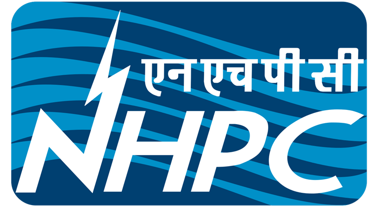 NHPC, NHPC profits, hydropower company, business news, companies news, latest news, indian express