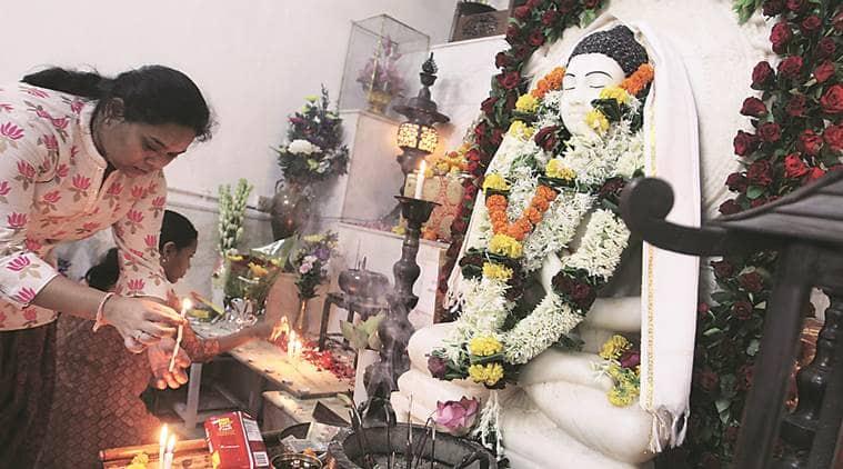 Nichidatsu Fujii Guruji, India during 1931-38, Buddhism, Buddhism INDIA, Fujii Guruji, Mahatma Gandhi, Fujii Guruji mahatama gandhi, freedom movement of India,  latest news