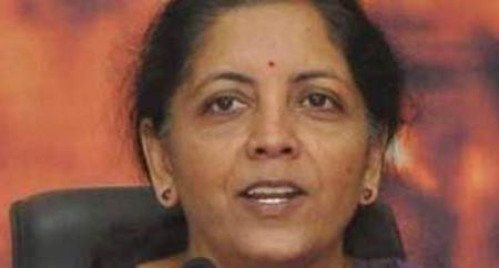 Nirmala Sitharaman to discuss impact of demonetisation with exporters