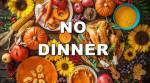 Want to lose weight? Skip dinner, saysstudy
