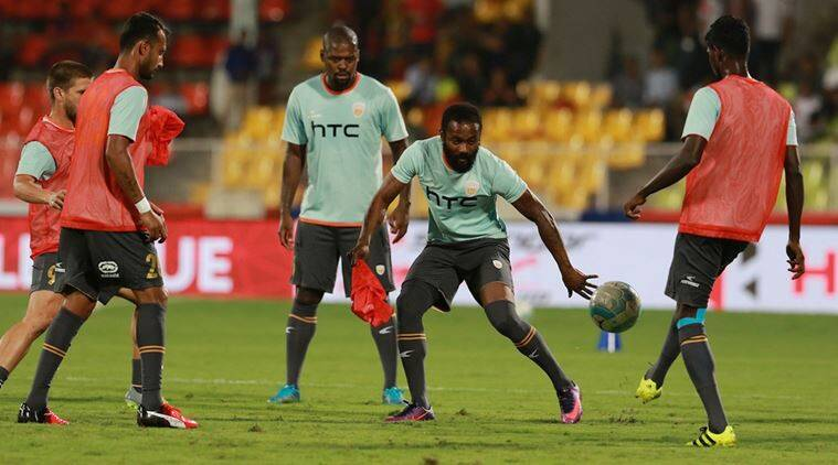 isl 2016, northeast united, northeast united vs fc pune city, north East united, fc pune city, isl table, football news, sports news