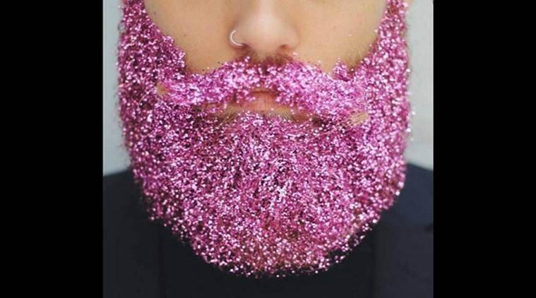 Movember, No shave november, NoShaveNovember,prostate cancer, testicular cancer, depression,Ae Dil Hai Mushkil, news, latest news, fashion
