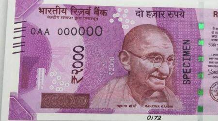 RBI's new rules for note refund out; here is how to get a fullrefund