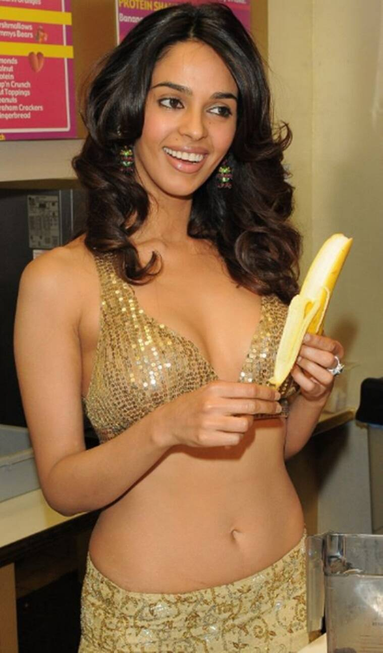 mallika sherawat photos: 50 rare hd photos of mallika sherawat | the