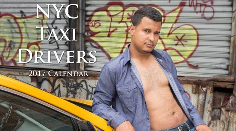 nyc-taxi-drivers-calendar-cover-759
