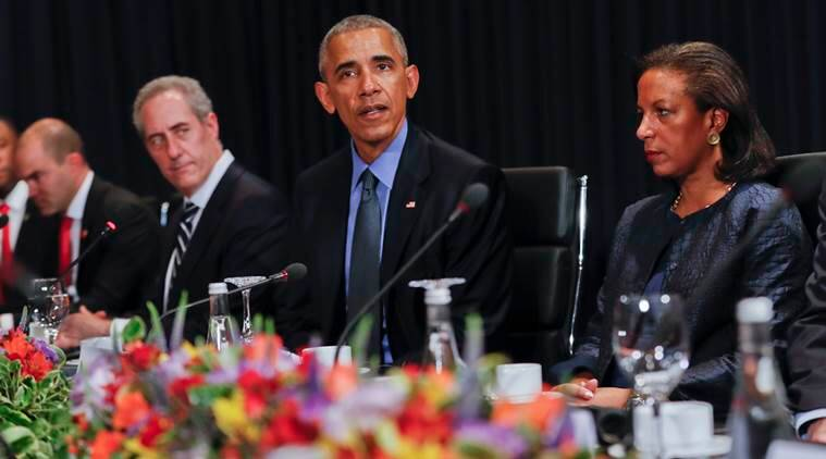 Barack Obama, Latin America, Donald Trump, Asia Pacific summit, Trump administration, Pacific trade deal, news, latest news, world news, international news