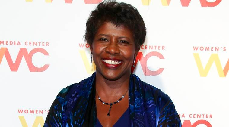 Gwen Ifill, Michelle Obama, veteran, Gwen Ifill death, news, latest news, US news, world news, international news