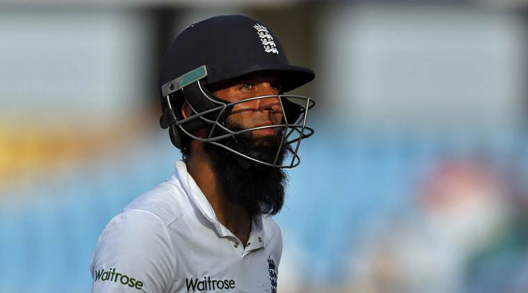 ind vs eng, ind vs eng test match, ind vs eng day 1, ind vs eng first test day 1, ind vs eng score, joe root, joe root century, root century, moeen ali, highlights ind vs eng, scorecard india vs england, India vs England, latest cricket, latest matches, sports news, cricket news