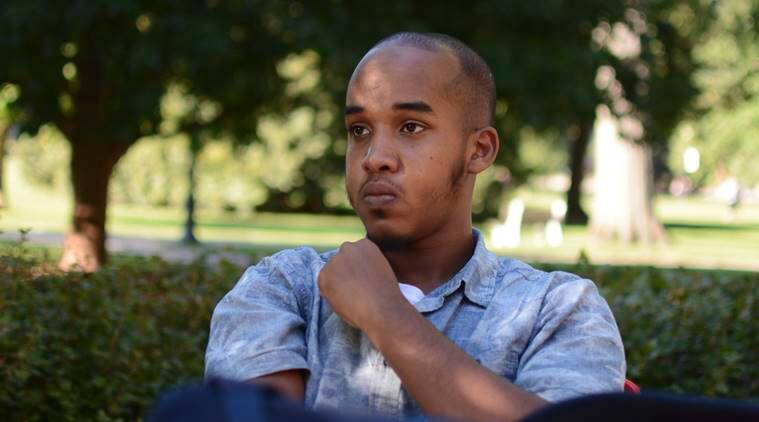 Abdul Razak Ali Artan, Ohio State University , Ohio State University attack,  car-and-knife attacker at Ohio State University, Somalian Born Attacker in Somalia, latest news, International news, World news