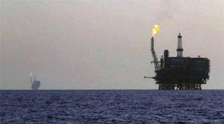 Crude oil reserves: Filling the strategic gap