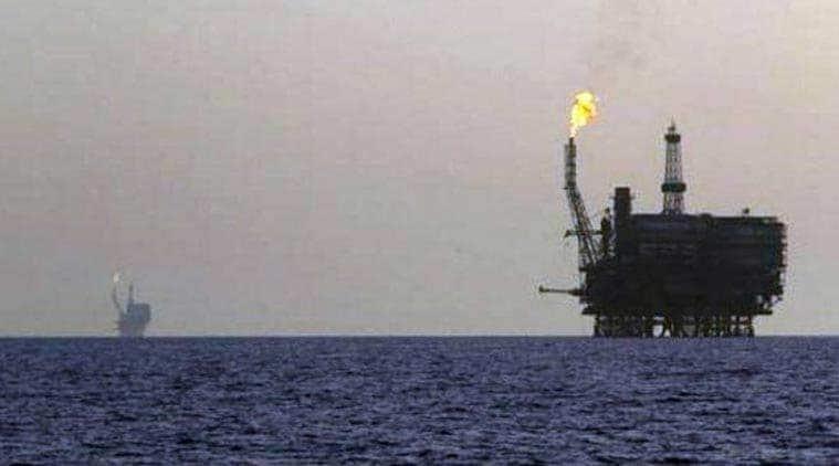 Oil Prices, oil Price news, oil prices steady, oil prices news, US ...