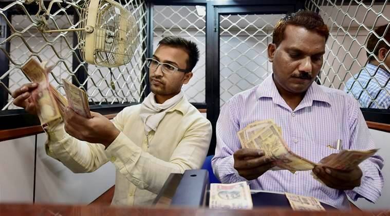 old Rs 500 note, old Rs 1000 note, old bank note, demonetisation, cash crunch, reserve bank, black money, narendra modi, junked note, withdrawn bank note