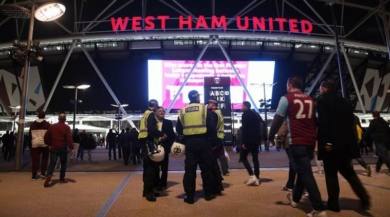 west ham, west ham united, west ham united stadium, olympic stadium, olympic stadium cost, football news, football