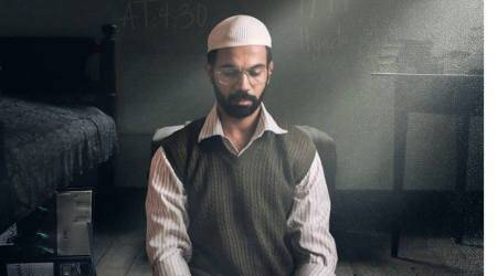 Rajkummar Rao-starrer Omerta to bring curtains down at Jio MAMI 19th Mumbai Film Festival