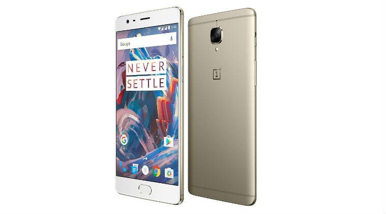 oneplus, oneplus 3, oneplus 3T, oneplus 3T snapdragon 821, OnePlus 3T launch, Qualcomm, Snapdragon 821 smartphones, oneplus 3T leaks, oneplus 3t specs, oneplus 3T rumours, smartphone, android, android nougat phones, technology, technology news