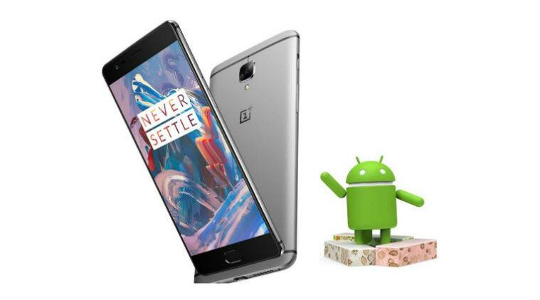 oneplus-3-android-nougat-759