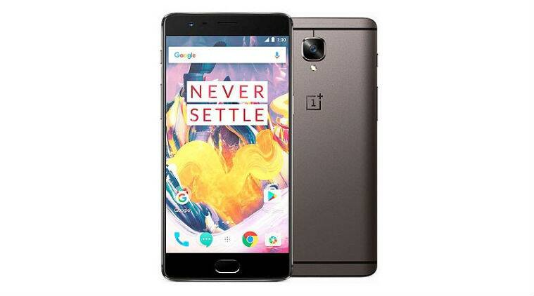 OnePlus, OnePlus 3T, Oneplus 3T vs Oneplus 3, Oneplus 3 discontinued, Oneplus 3T specs, Oneplus 3t new colour, Oneplus 3T price, Oneplus 3 sales, oneplus 3 replacement, smartphone, android, technology, technology news