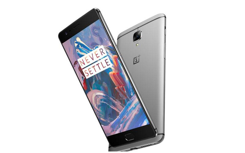 OnePlus, OnePlus 3, OnePlus 3 update, OnePlus 60fps video recording, Oxygen OS update, OxygenOS 3.2.8 Marshmallow, Android Nougat for OnePlus 3, OnePlus 3T android Nougat, Emergency calling OnePlus 3, OnePlus 3T, OnePlus 3T India launch, technology, technology news