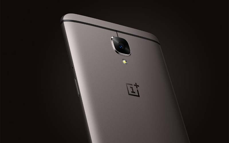 OnePlus 3T, OnePlus 3T launch, OnePlus 3, OnePlus, OnePlus mobiles, OnePlus 3T India, OnePlus 3T price India, OnePlus India phone, OnePlus 3T vs OnePlus 3, OnePlus 3 specs, OnePlus 3 vs OnePlus 3T difference, OnePlus 3T specs, OnePlus 3T processor, mobiles, smartphones, technology, technology news