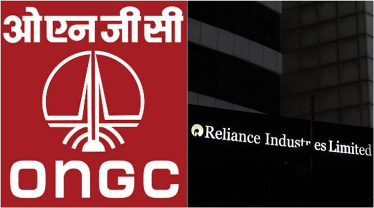 ONGC, ONGC reservoirs, oil and gas reservoirs, Indian Oil and gas reservoirs, Dharemendra Pradhan, RIL, Ministry of Petroleum and Natural Gas, indian express news