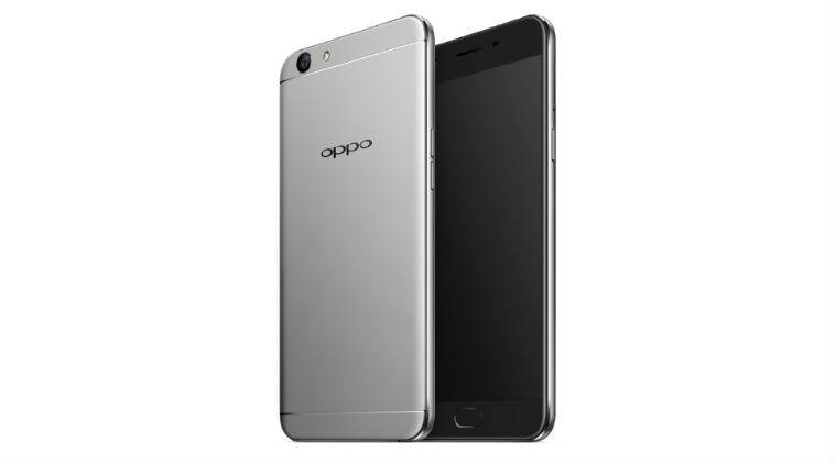 oppo, oppo f1s, new oppo f1s, upgraded oppo f1s, oppo f1s price, oppo f1s features, oppo f1s specifications, selfie smartphone, smartphones, technology, technology news