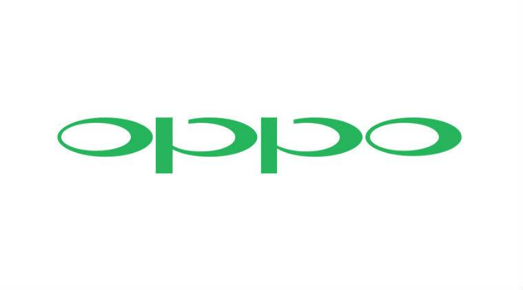 Oppo, Oppo market share, oppo china, chinese smartphone market, indian smartphone market, oppo f1s, IDC, Quarterly mobile phone tracker, oppo units shipped 2016, xiaomi, huawei, vivo, smartphone, technology, technology news