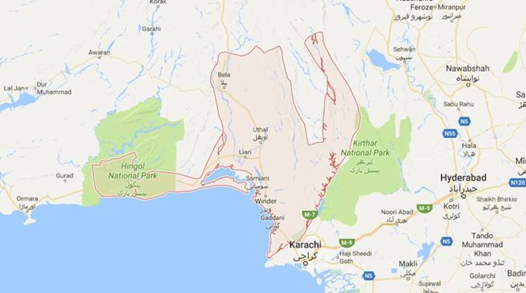 pakistan, pakistan blast, balochistan blast, Shah Noorani Shrine, Shah Noorani Shrine blast, lasbela blast, world news, pakistan news