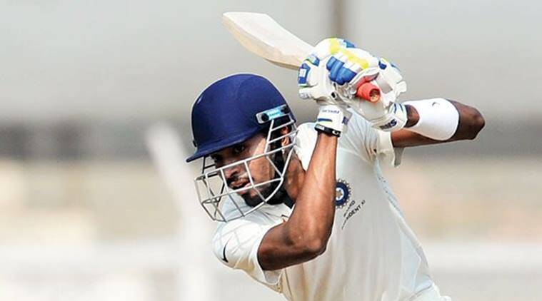 Hardik Pandya, Pandya, Pandya Test debut, Pandya Test England, India vs England, Ind vs Eng, India Test squad, India Test squad England, Ind vs Eng Tests, cricket, cricket news, sports, sports news