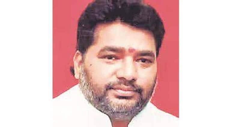 Parshottam Solanki, bjp minister Parshottam Solanki, gujarat high court, gujarat BJP, india news, latest news