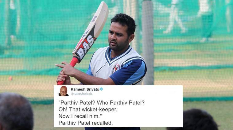 parthiv-patel-back-tweet_759