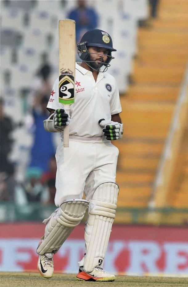 India vs England, ind vs Eng, Ind vs Eng 3rd Test, ind vs Eng 3rd Test photos, India vs Eng photos, Ashwin, Jadeja, Parthiv Patel, Virat Kohli, Cricket photos, Cricket