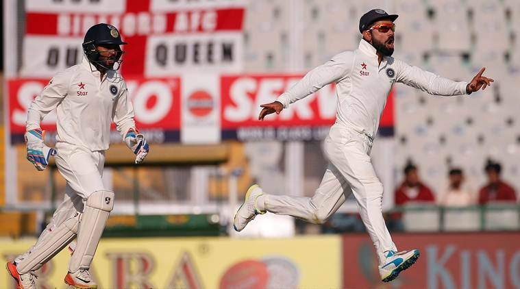 india vs england, ind vs eng, india england, ashwin, india vs england 3rd test, india cricket, cricket india, cricket news, cricket