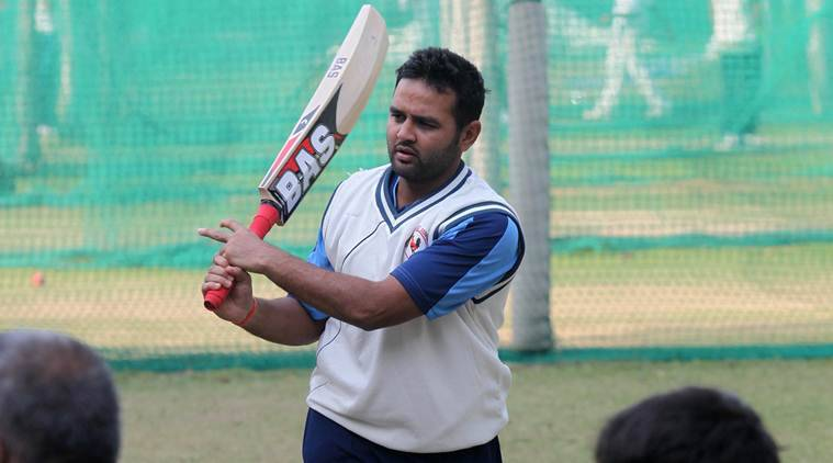 Parthiv Patel, Parthiv, Wriddhiman Saha, Saha, Saha injury, india vs england, ind vs eng, india england test, india england 3rd test, india england mohali, sports news, cricket news