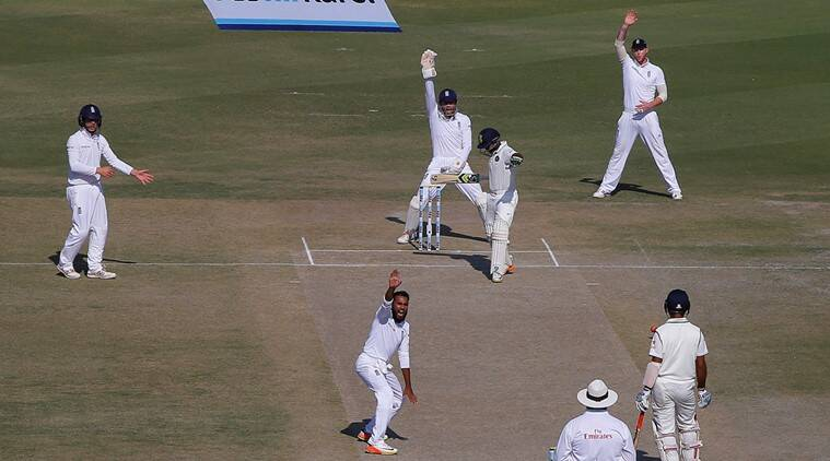 India vs England, Ind vs Eng, India England, Ind vs Eng 3rd Test, Ind vs Eng 3rd Test Day 2, Parthiv Patel, Parthiv Patel India, India England Mohali 3rd Test, Cricket News, Cricket