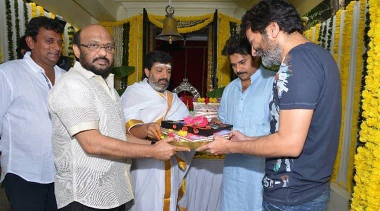 pawan kalyan trivikram , pawan kalyan news movies, pawan kalyan trivikram new movie, trivikram movies, pawan new movies, pawan kalyan news, tollywood news, entertainment news