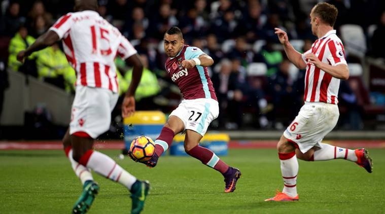 dimitri payet, payet, west ham united, payet west ham united, payet contract, payet transfer, payet france, west ham board, west ham premier league, football news, sports news