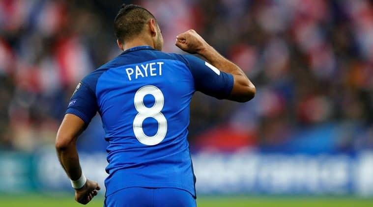 Slaven Bilic, Slaven Bilic Dimitri Payet, West Ham United, West Ham United manager Bilic, Payet West Ham, West Ham Dimitri Payet, Sports
