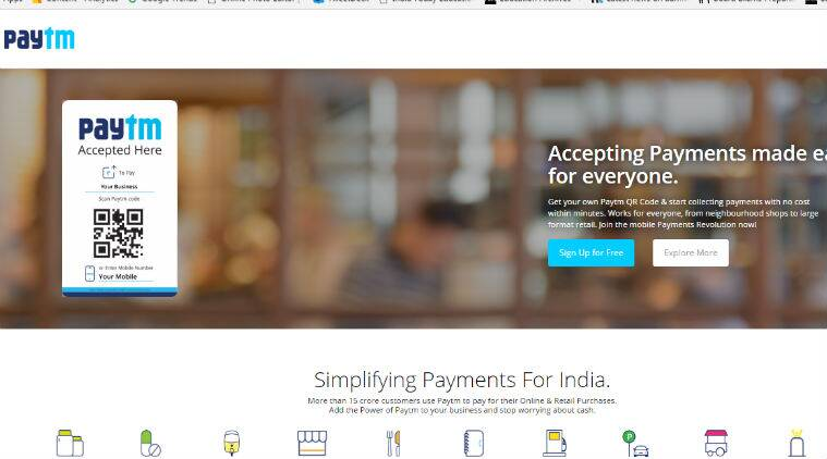 Demonetization, Paytm, Mobikwik, Rs 500 notes, Rs 1000 notes, Demonetization of Rs 500 notes, Paytm, How to use Paytm, How to use MobiKwik, MobiKwik vs Paytm, MobiKwik, Paytm offline stores, Paytm Offline, MobiKwik offline, MobiKwik cashback, Paytm cashback, technology, technology news